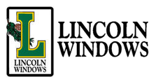 lincoln-logo.png