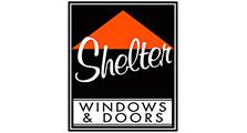 logo-shelter-home.png