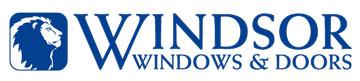 windsor-logo.jpg